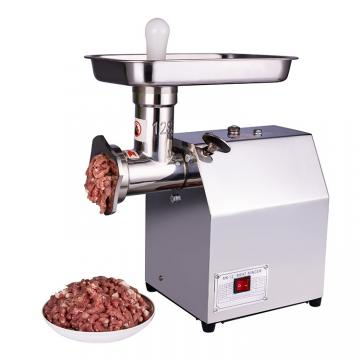 Industrial Meat Grinder Machine/Mince Meat Processing Machine/Beef Mincer Meat Mincer Oriflame