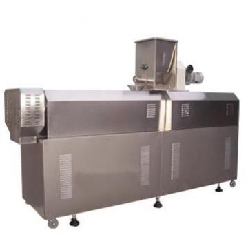 Commercial Hot Sale Oat Flakes Machine/Grain Crushing Machine/Barley Flaking Machine