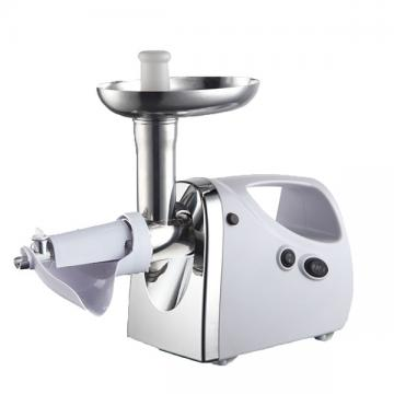 Welldone Tc-5 Economical Energy Efficiency Meat Grinder