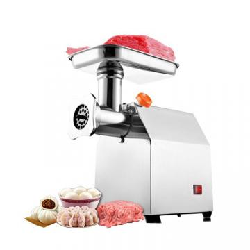 Hot Sale Electric Meat Grinder Machine with Br006-2