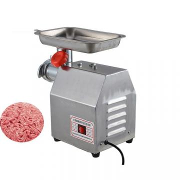32# New Style Electric Meat Grinder with Handy Drawer