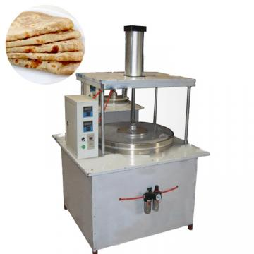 2020 Pita Bread Baking Machine Pita Bread Bakery Machine