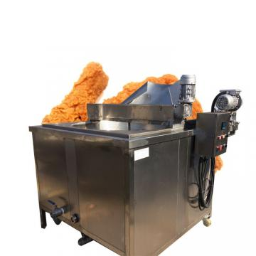 Mdxz-16 Kfc Chicken Fryer, Chicken Deep Fryer Machine