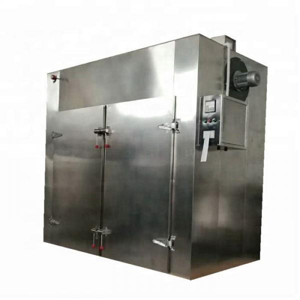 Industrial Electric Hot Air Dryer/Drying Oven Machine for Sale