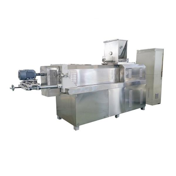 Industrial Fish/Vegetable/Honey/Meat/Fruit/Animal Feed/Milk/Food Processing/Freeze Drying/Making Machine